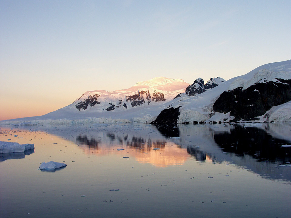 w-p_1__antarctica_mabc1