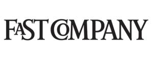 Fast-Company-logo