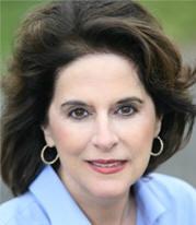 Margaret-Holtman
