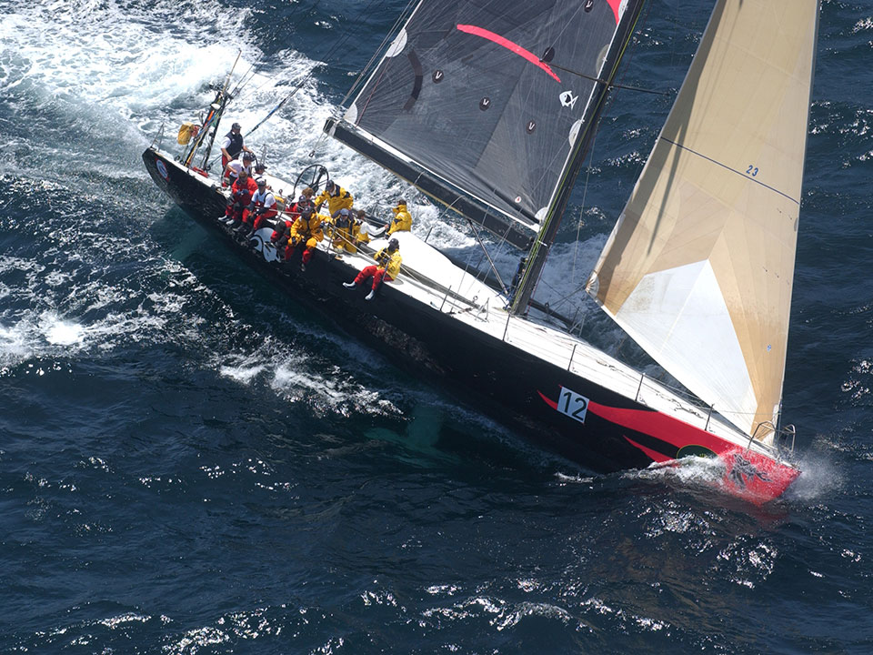 Perkins-Sydney-to-Hobart-Race