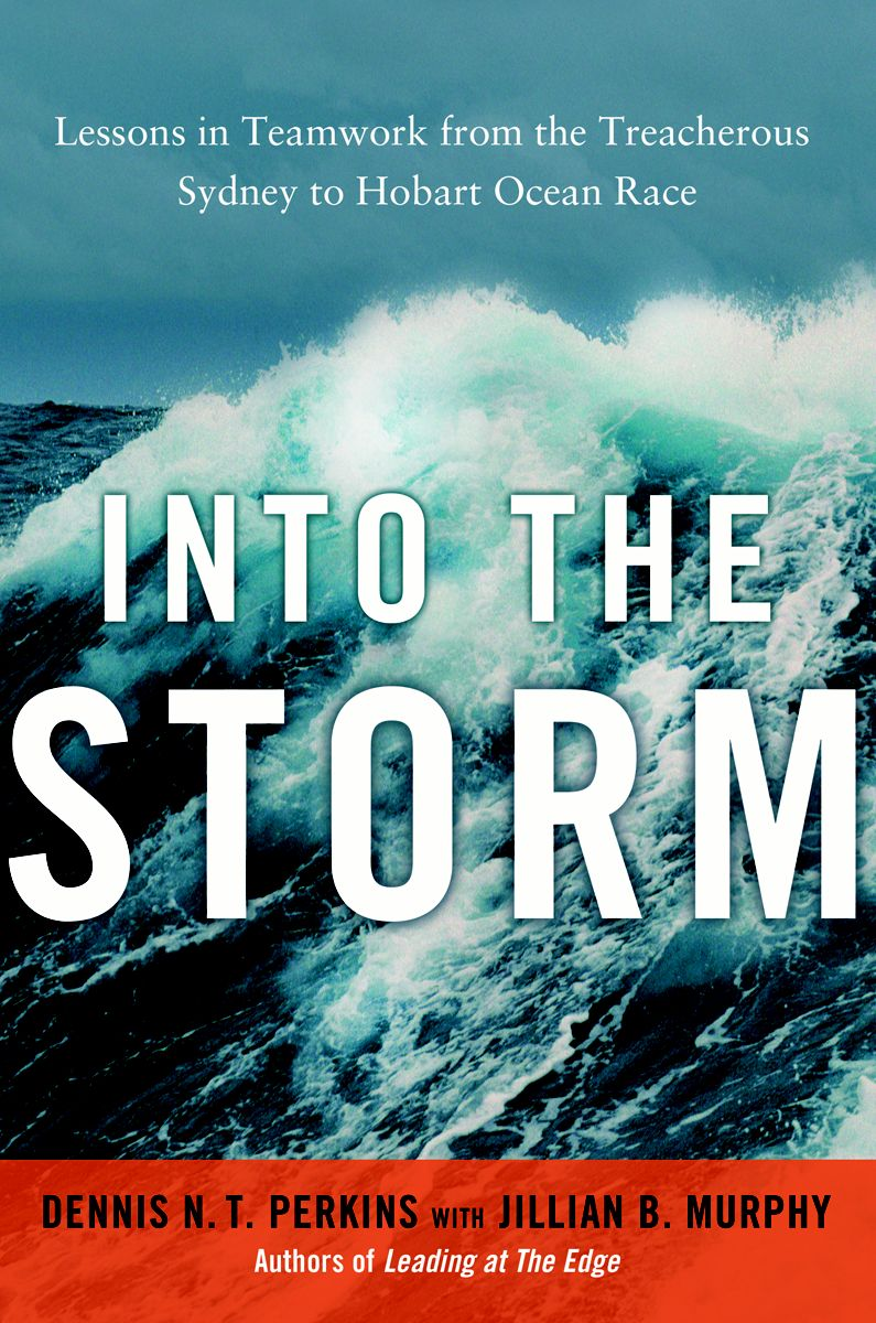 into-the-storm-cover