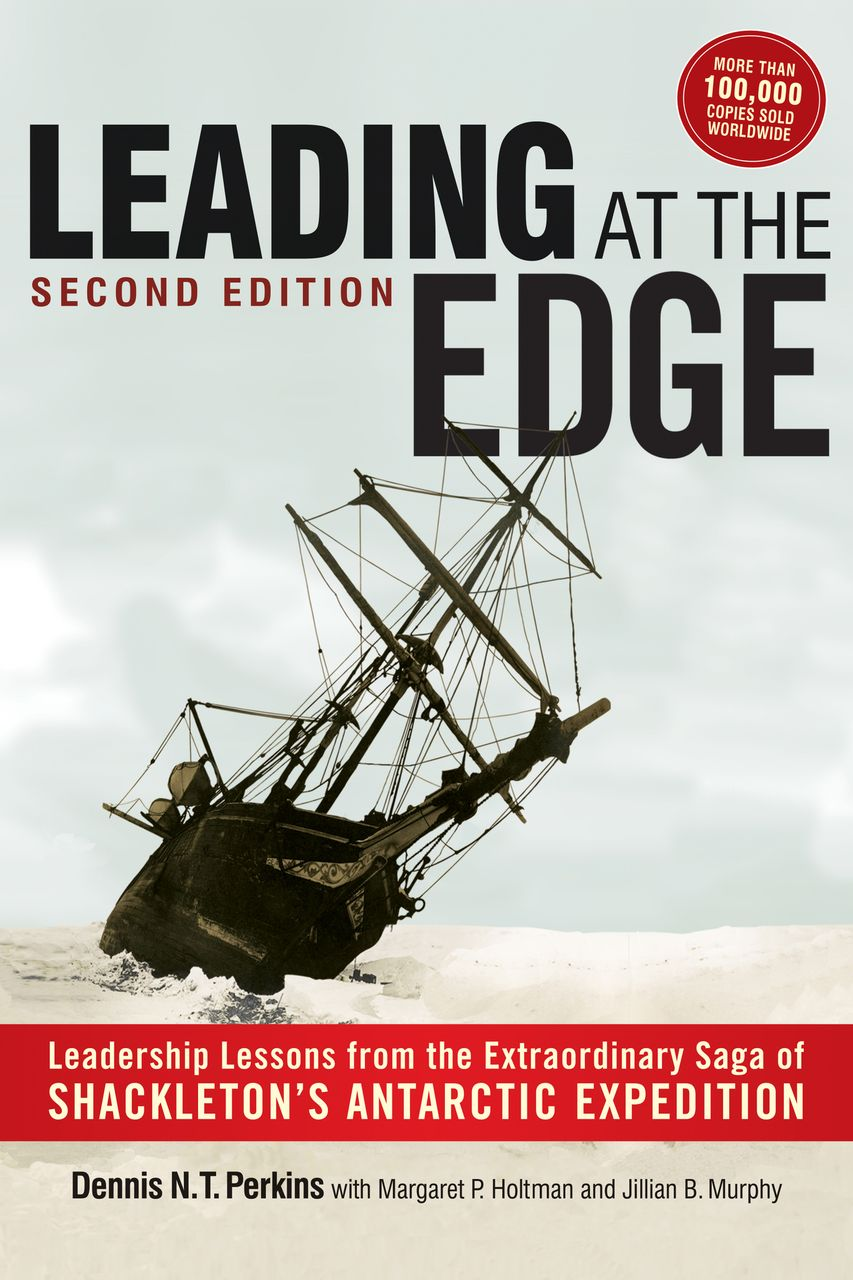 leading-at-the-edge-cover
